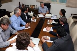 fida foto francisco frança secom pb 4 270x180 - Governo discute medidas para acelerar ações do Procase na Paraíba