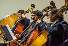 funesc osjpb selecionam musicos para 2017 foto thercles silva 2 270x183 - Orquestras Sinfônicas da Paraíba selecionam músicos instrumentistas para temporada 2017