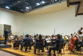 funesc osjpb selecionam musicos para 2017 foto thercles silva 4 270x183 - Orquestras Sinfônicas da Paraíba selecionam músicos instrumentistas para temporada 2017