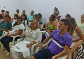 gov entrega reforma do hospital regional de guarabira 2 270x191 - Governo entrega reforma e inaugura serviços no Hospital Regional de Guarabira
