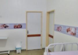gov entrega reforma do hospital regional de guarabira 8 270x191 - Governo entrega reforma e inaugura serviços no Hospital Regional de Guarabira