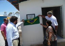 governo inaugura desalinizador em picui 1 270x191 - Zona rural de Picuí ganha unidade de cultivo hidropônico de hortaliças com água dessalinizada