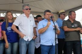 gurinhem estrada foto francisco frança secom pb 6 270x180 - Gurinhém e Alagoinha: Ricardo autoriza obras e inaugura escolas