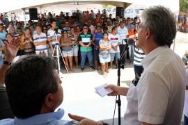 gurinhem estrada foto francisco frança secom pb 8 270x180 - Gurinhém e Alagoinha: Ricardo autoriza obras e inaugura escolas