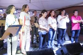 iphaep 2 270x180 - Em João Pessoa: Lígia participa do encerramento do Projeto Acordo Cultural