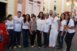 iphaep 270x180 - Em João Pessoa: Lígia participa do encerramento do Projeto Acordo Cultural