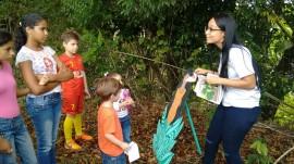 jd botanico 2 270x151 - Jardim Botânico retoma atividades com programação de férias