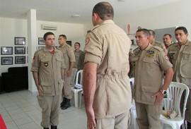 passagem de comando de batalhoes e cias 3 270x183 - Corpo de Bombeiros realiza solenidade de passagem de comando de unidades