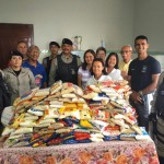 policia arrecada 21 toneladas de alimentos e distribui operacao boas festas (3)