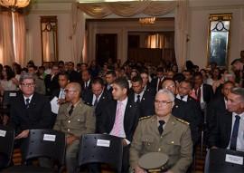 policia militar condecora com medalhas foto vanivaldo ferreira 122 270x191 - Casa Militar do Governo completa 59 anos e homenageia civis e militares