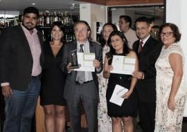 receita esat premio ser humano 1 270x191 - Esat recebe Prêmio Ser Humano ABRH-PB pelo terceiro ano consecutivo