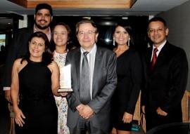 receita esat premio ser humano 3 270x191 - Esat recebe Prêmio Ser Humano ABRH-PB pelo terceiro ano consecutivo