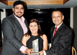 receita esat premio ser humano 4 270x191 - Esat recebe Prêmio Ser Humano ABRH-PB pelo terceiro ano consecutivo