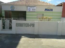 reforma Malta 270x202 - Emater recupera prédio histórico em Umbuzeiro e a sede de vários escritórios
