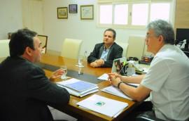 reitor da uepb foto jose marques 1 270x172 - Ricardo nomeia reitor e vice da Universidade Estadual da Paraíba