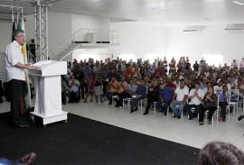 ricardo e ministro da educacao em santa luzia foto francisco franca 6 270x183 - Ricardo autoriza obras na área da educação no município de Santa Luzia