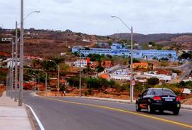 ricardo em campina inaugura obras foto jose marques 1 270x183 - Ricardo inaugura a pavimentação da Avenida João Suassuna, em Campina Grande