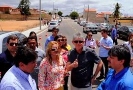 ricardo em campina inaugura obras foto jose marques 5 270x183 - Ricardo inaugura a pavimentação da Avenida João Suassuna, em Campina Grande