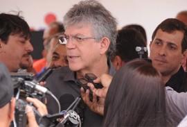 ricardo em campina inaugura obras foto jose marques 6 270x183 - Ricardo inaugura a pavimentação da Avenida João Suassuna, em Campina Grande