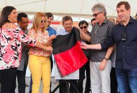 ricardo em campina inaugura obras foto jose marques 7 270x183 - Ricardo inaugura a pavimentação da Avenida João Suassuna, em Campina Grande