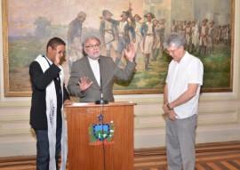 ricardo em culto ecumenico foto walter rafael 28 portal 270x191 - Ricardo participa de celebração ecumênica em agradecimento pelo ano de 2016