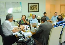 """ricardo no programa fala governador foto jose marques 32 270x189 - Ricardo faz balanço das ações do Governo em 2016 no """"Fala Governador"""""""