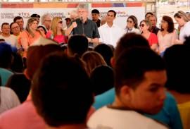 ricardo obras do riachao do poco foto jose marques 2 270x183 - Ricardo inaugura escola reivindicada pela população de Riachão do Poço no Orçamento Democrático