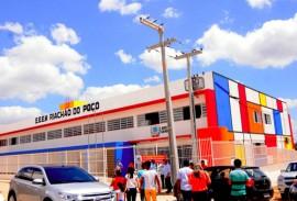 ricardo obras do riachao do poco foto jose marques 8 270x183 - Ricardo inaugura escola reivindicada pela população de Riachão do Poço no Orçamento Democrático