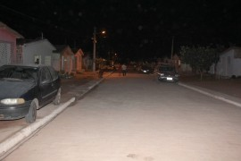 rio tinto alberi pontes1 270x180 - Ricardo entrega pavimentação de ruas em Baía da Traição e Rio Tinto