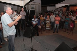 rio tinto alberi pontes4 270x180 - Ricardo entrega pavimentação de ruas em Baía da Traição e Rio Tinto