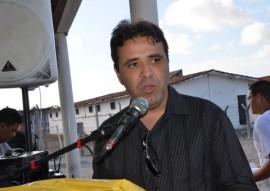 seapcoord do silvio porto foto joao francisco 2 270x191 - Seap encerra o ano letivo na Penitenciária Sílvio Porto com apresentações dos reeducandos