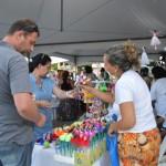 sedh encerramento da feira estadual de ecosol (4)