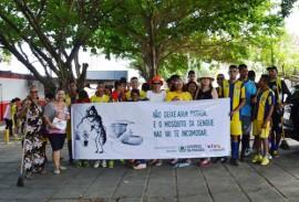 sedh mobilizacao de enfrentamento ao Aedes_foto claudia belmont (1)
