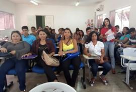 sedh mobilizacao de enfrentamento ao Aedes foto claudia belmont 8 270x183 - Secretaria do Desenvolvimento Humano mobiliza gerências e setores para o enfrentamento ao Aedes