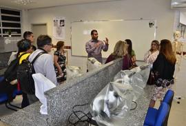 see  delegacao da  educacao do rn visita escola tecnica pb_foto sergio cavalcante (1)