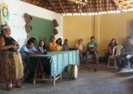 see educacao escolar indigena 1 270x191 - Governo do Estado realiza II Conferência Nacional de Educação Escolar Indígena