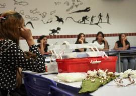 see evento do alumbrar foto delmer rodrigues 2 270x191 - Escolas da Rede Estadual realizam evento de socialização do Projeto Alumbrar
