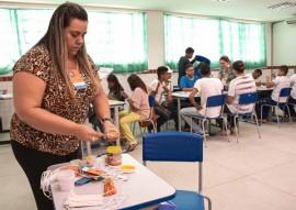 see evento do alumbrar foto delmer rodrigues 4 270x191 - Escolas da Rede Estadual realizam evento de socialização do Projeto Alumbrar