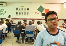 see evento do alumbrar foto delmer rodrigues 6 270x191 - Escolas da Rede Estadual realizam evento de socialização do Projeto Alumbrar