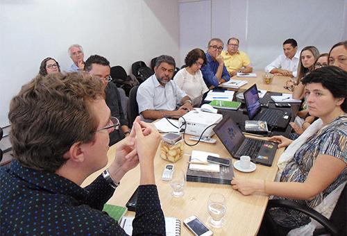 seplag discute parceria com pnud em reuniao (5)