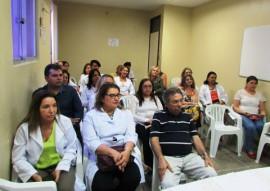 ses arlinda marques comissao de etica medica 3 270x191 - Arlinda Marques empossa nova Comissão de Ética Médica