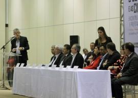 ses encontro de prefeitos centro de convencoes foto ricardo puppe 3 270x191 - Saúde participa de encontro com prefeitos e vice eleitos e reeleitos