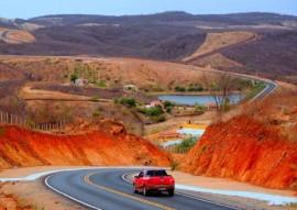 unnamed 10 270x191 - Ricardo inaugura estrada que liga as cidades de Manaíra e Santana de Mangueira