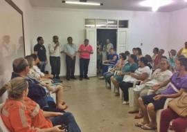 unnamed 61 270x191 - Governo entrega reforma e inaugura serviços no Hospital Regional de Guarabira