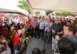 unnamed 7 270x191 - Ricardo inaugura estrada que liga as cidades de Manaíra e Santana de Mangueira
