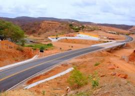 unnamed 9 270x191 - Ricardo inaugura estrada que liga as cidades de Manaíra e Santana de Mangueira
