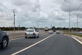 viaduto geisel foto walter rafael 67 270x183 - Inauguração do Viaduto do Geisel melhora trânsito nas zonas sul e sudeste de João Pessoa