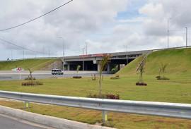 viaduto geisel foto walter rafael 69 270x183 - Inauguração do Viaduto do Geisel melhora trânsito nas zonas sul e sudeste de João Pessoa