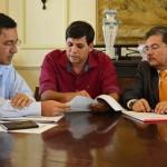 03.01.17 governador adriano_prefeito cabaceiras © roberto guedes (12)