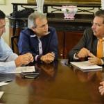 03.01.17 governador adriano_prefeito esperança © roberto guedes (68)